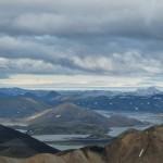 Islande acte I dans Il y a ... un journal de bord p1090009-150x150