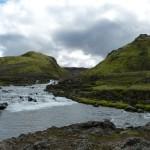 p1090162-150x150 islande dans Il y a ... un journal de bord