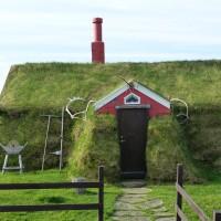 Islande…suite et fin!