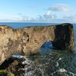 Islande épisode II