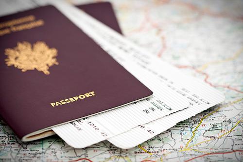 Nos conseils pour passer la frontière des USA (sans visa) dans Il y a ... des conseils billet-davion
