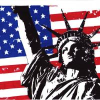 Nos conseils pour passer la frontière des USA (sans visa)