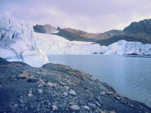 glacier de pastoruri (2)
