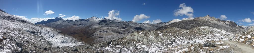Panoramique J 3