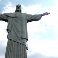 Brésil, suite et fin.